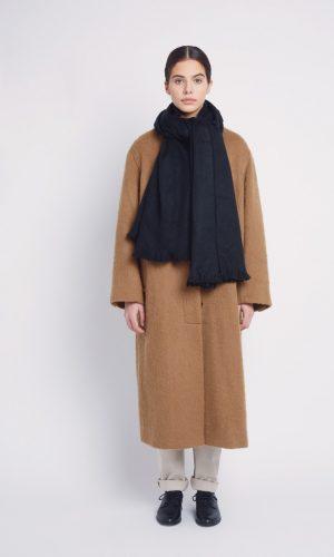 alpaca-loca-sjaal-zwart-alpaca-wol