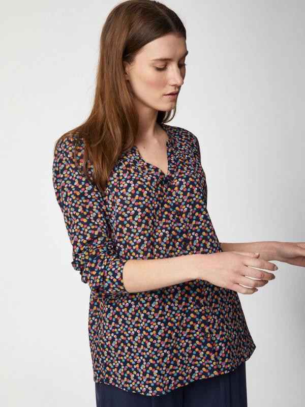 marcella-blouse-thought-clothing