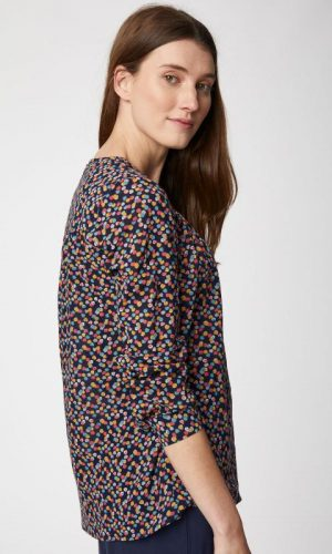 marcella-blouse-thought-clothing-biologisch-katoen