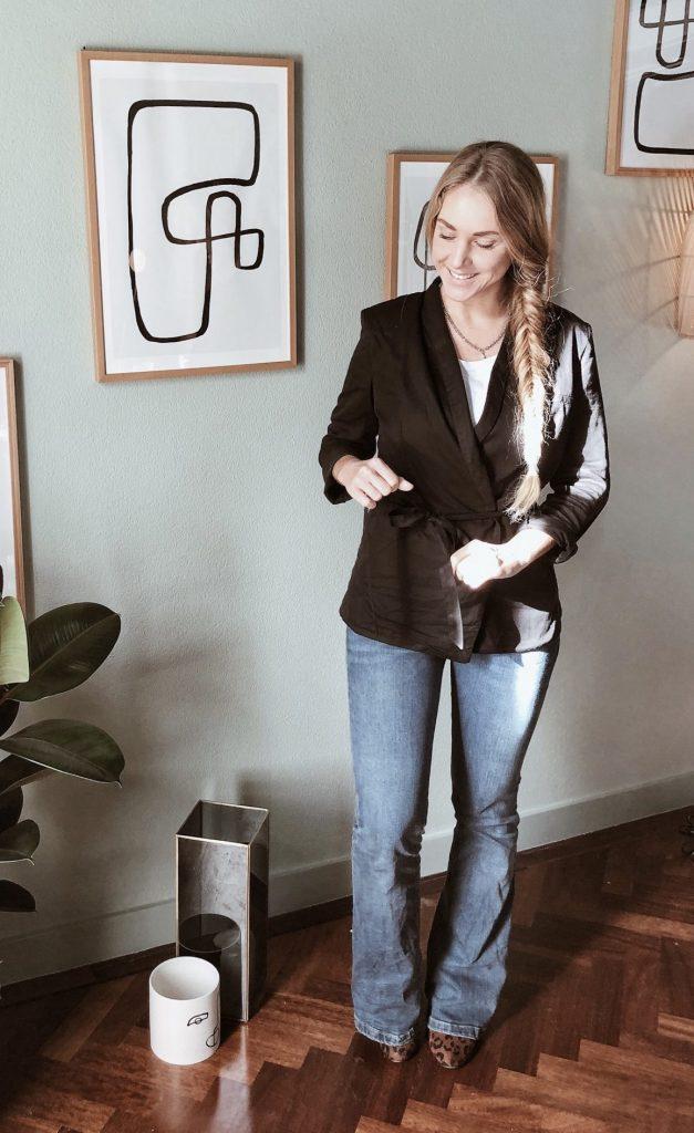 glenna_jacket_alchemist_fashion