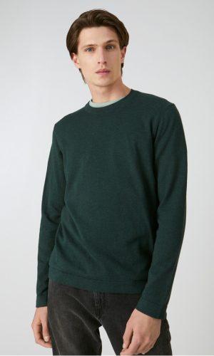 laado-sweater-armedangels