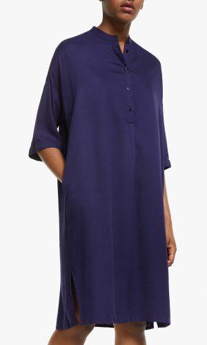 maarjuli-armednagels-blousejurk