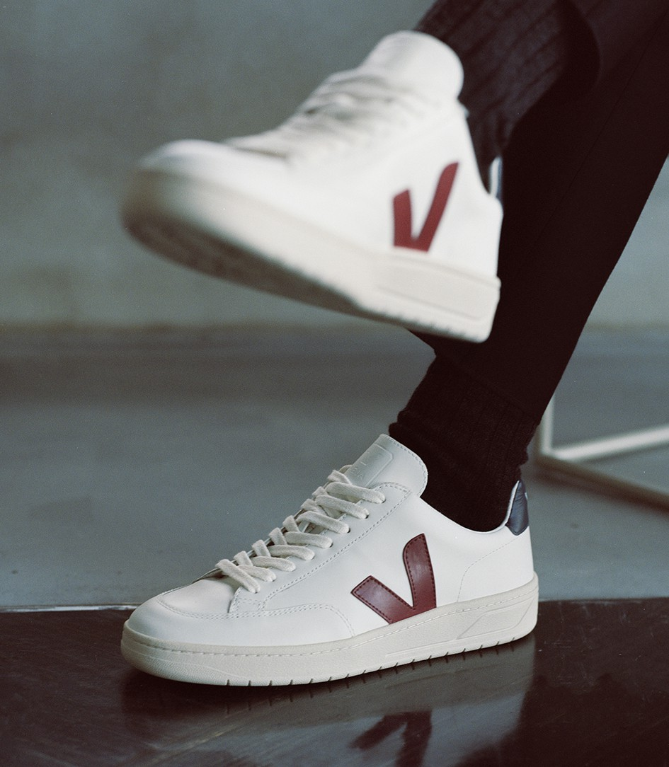 v-12-leather-extra-white-marsala-nautico (2)