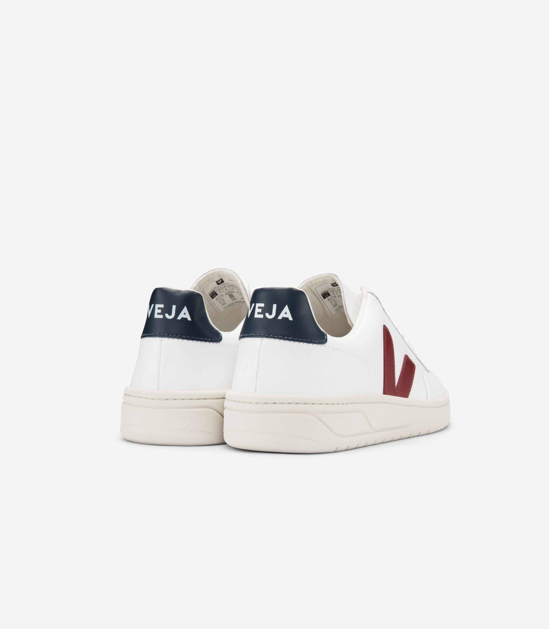 v-12-leather-extra-white-marsala-nautico (3)