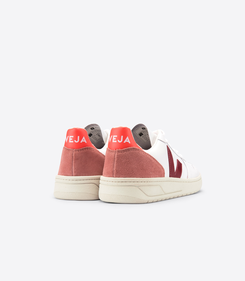 veja-veja-dames-v-10-extra-white-marsala-dried-pet (1)
