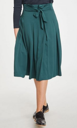 kalmara-skirt-green-thought-clothing