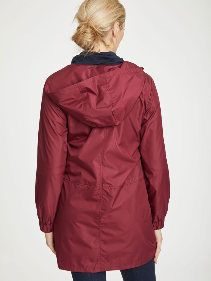 wwj4401-bilberry–rebekka-red-sustainable-recycled-rain-jacket–3