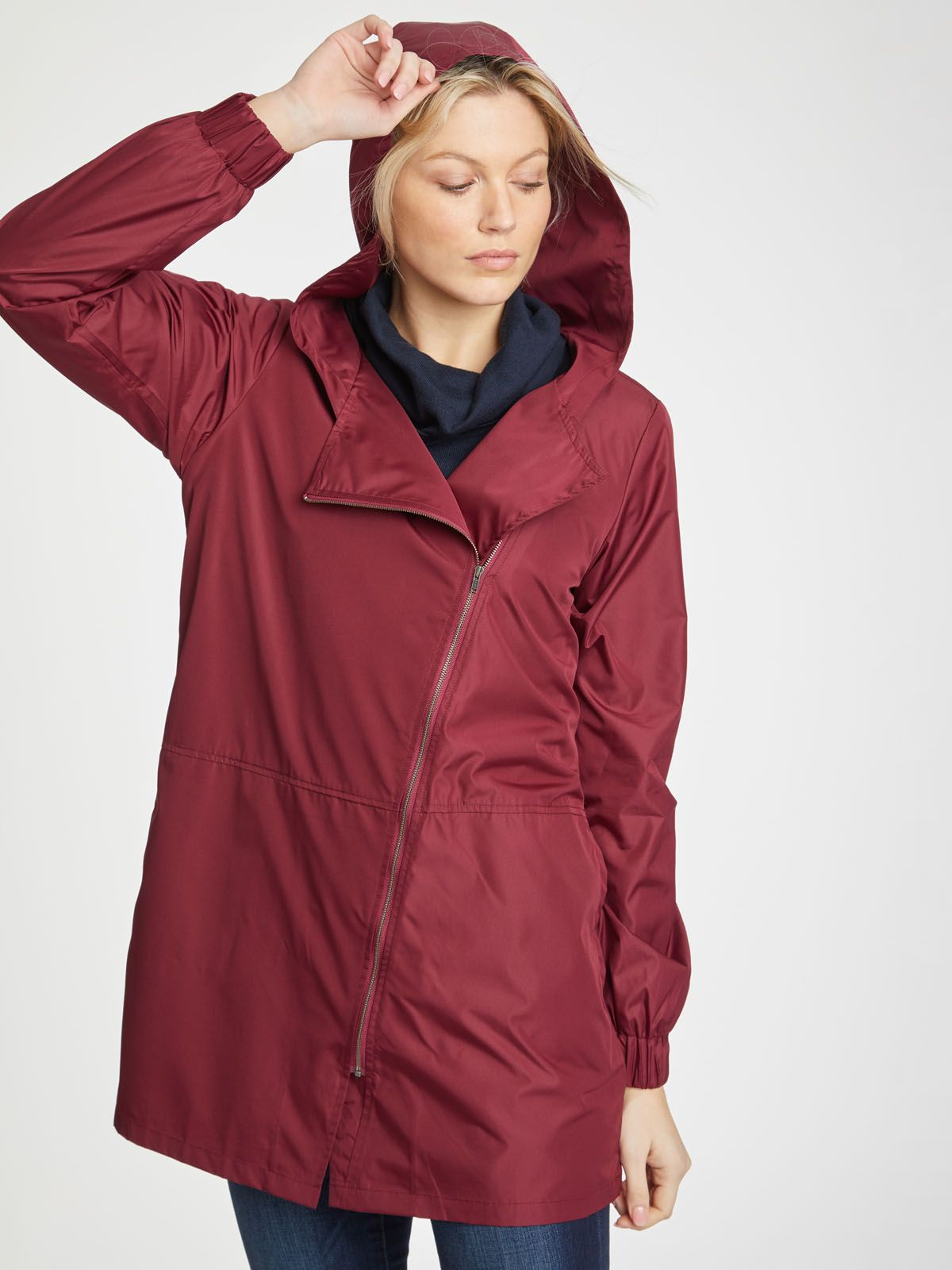 rebekka-rain-jacket-red-thought-clothing