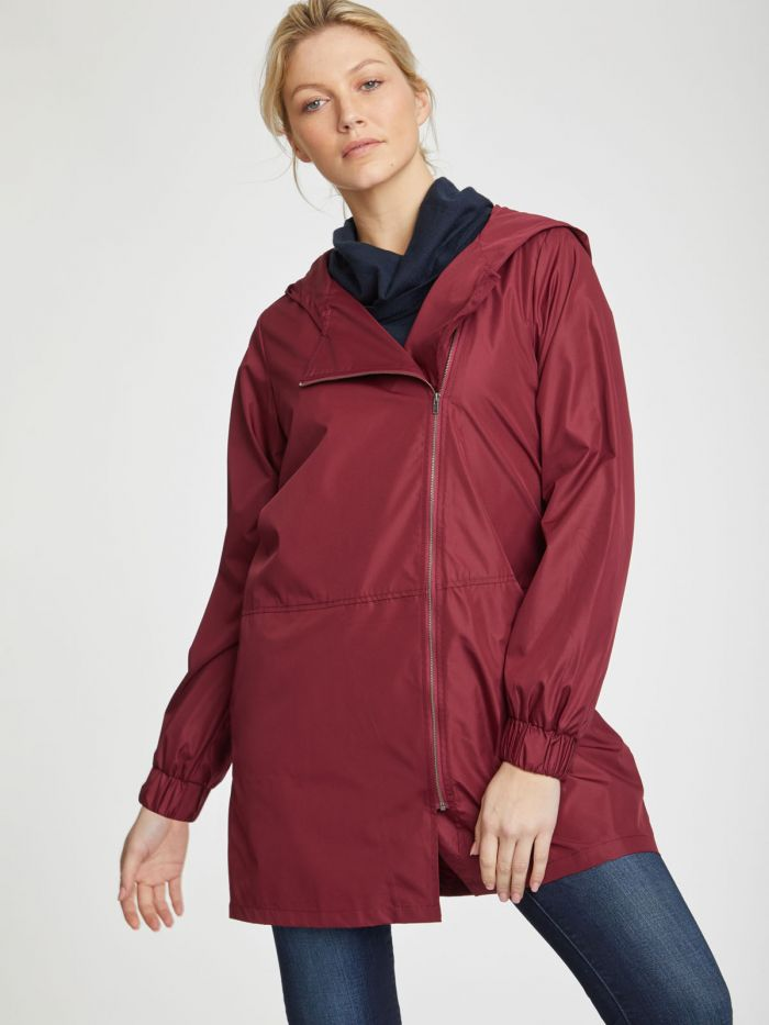 wwj4401-bilberry–rebekka-red-sustainable-recycled-rain-jacket–5