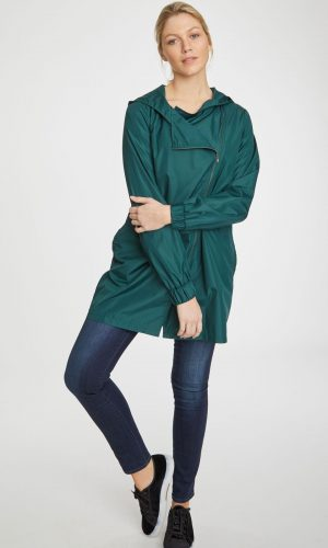 rebekka-rain-jacket-green-thought-clothing