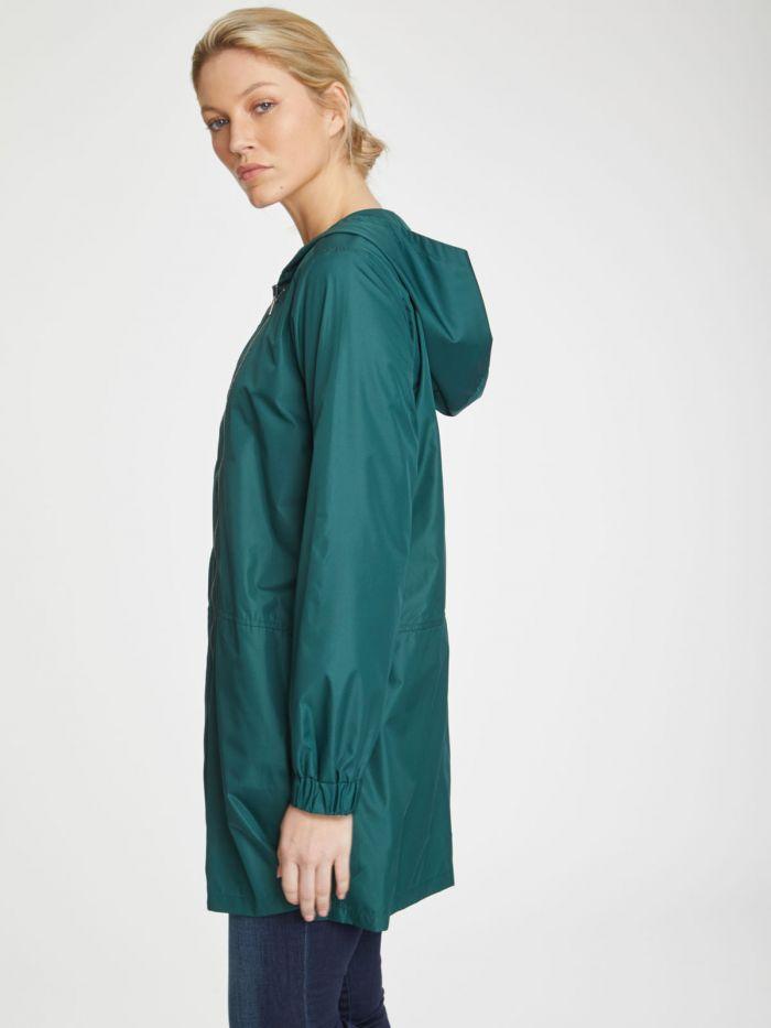 wwj4401-deep-teal–rebekka-green-sustainable-recycled-rain-jacket–5
