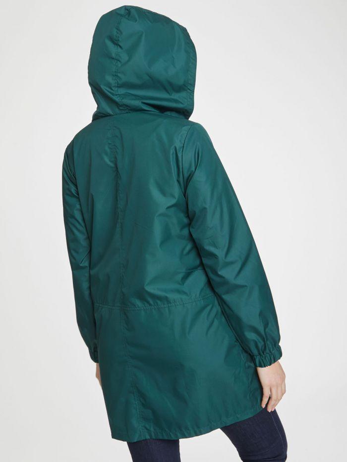 wwj4401-deep-teal–rebekka-green-sustainable-recycled-rain-jacket–6