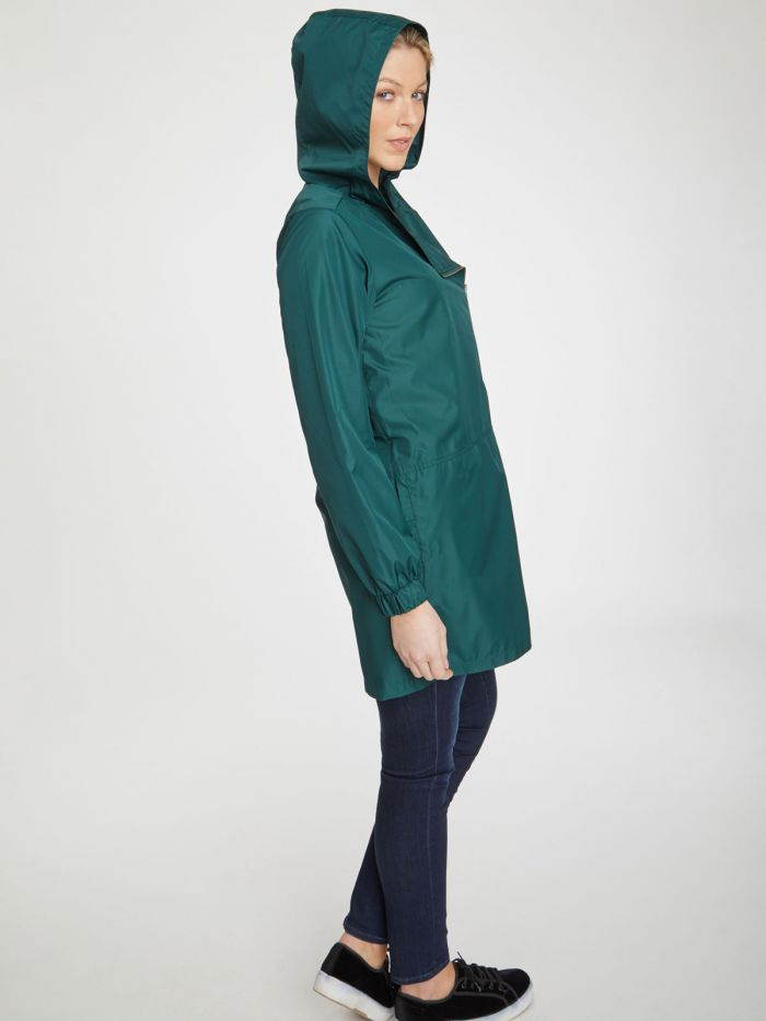 wwj4401-deep-teal–rebekka-green-sustainable-recycled-rain-jacket–7