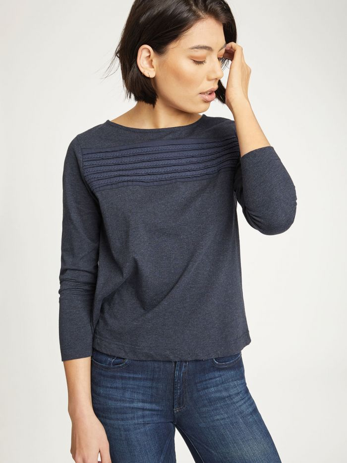 wwt4326-midnight-navy–margit-blue-long-sleeve-organic-cotton-top–6