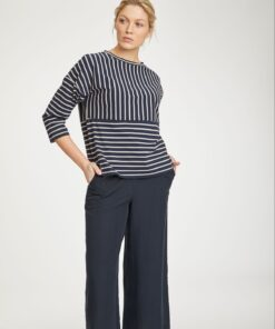 ulla-striped-top-thought-clothing