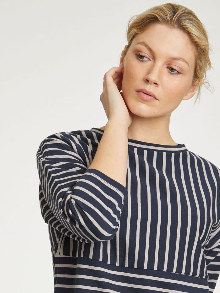 wwt4336-midnight-navy–ulla-blue-striped-organic-cotton-top–6