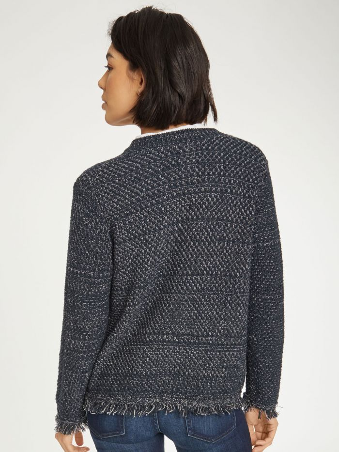 wwt4366-midnight-navy–sefa-organic-cotton-wool-cardigan–2