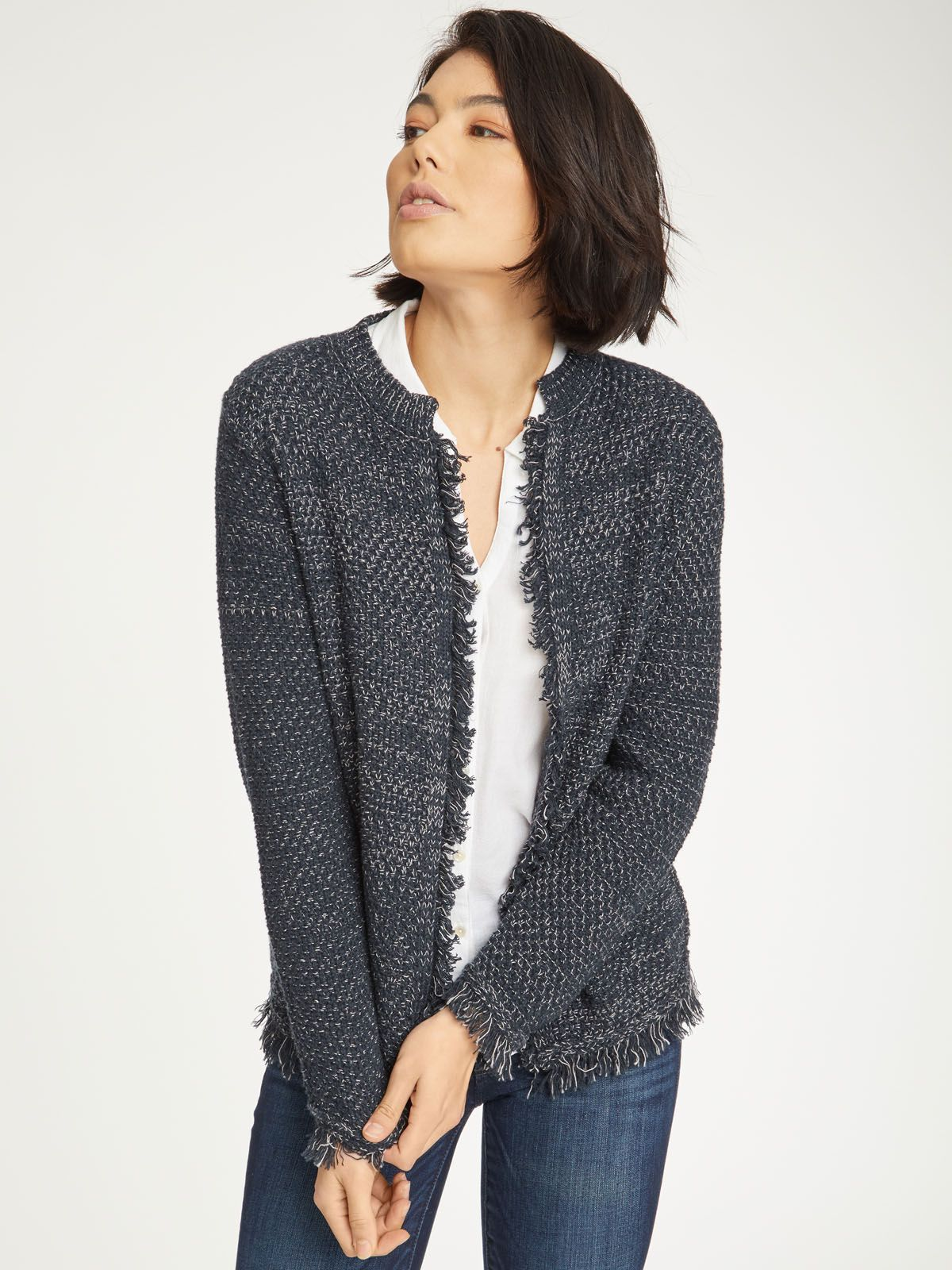 sefa-cardigan-navy-thought-clothing