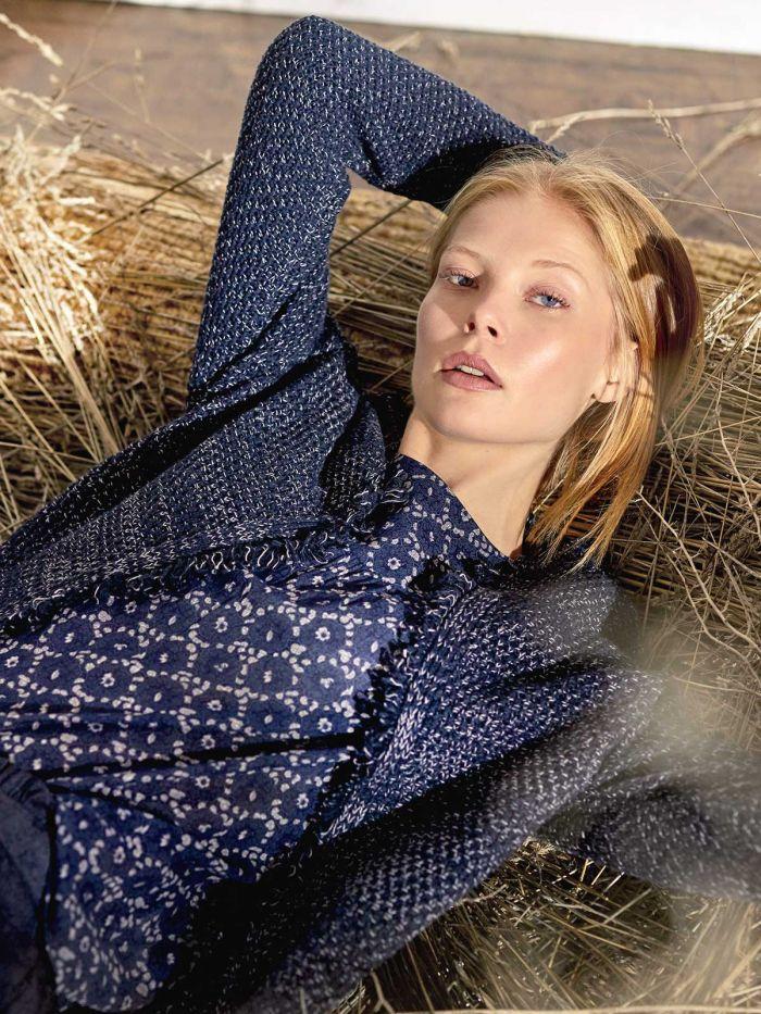 wwt4366-midnight-navy–sefa-organic-cotton-wool-cardigan–ls_2