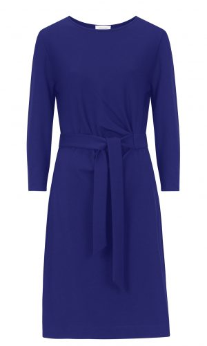 Mair-dress-blue-alchemist-fashion