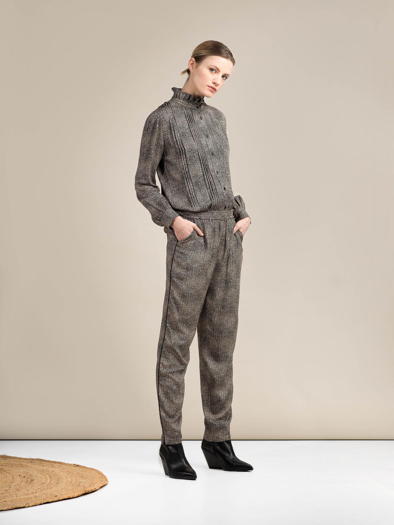 inghinn-broek-alchemist-fashion
