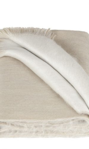 alpaca-loca-sjaal-beige-wit-alpaca-wol-2