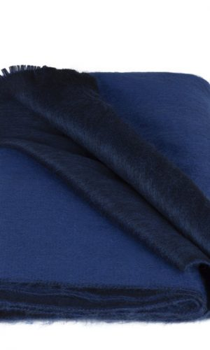 alpaca-loca-sjaal-koningsblauw-kobalt-alpaca-1