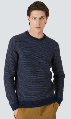 armedangels-taavi-sweater-armedangels-biologisch-katoen