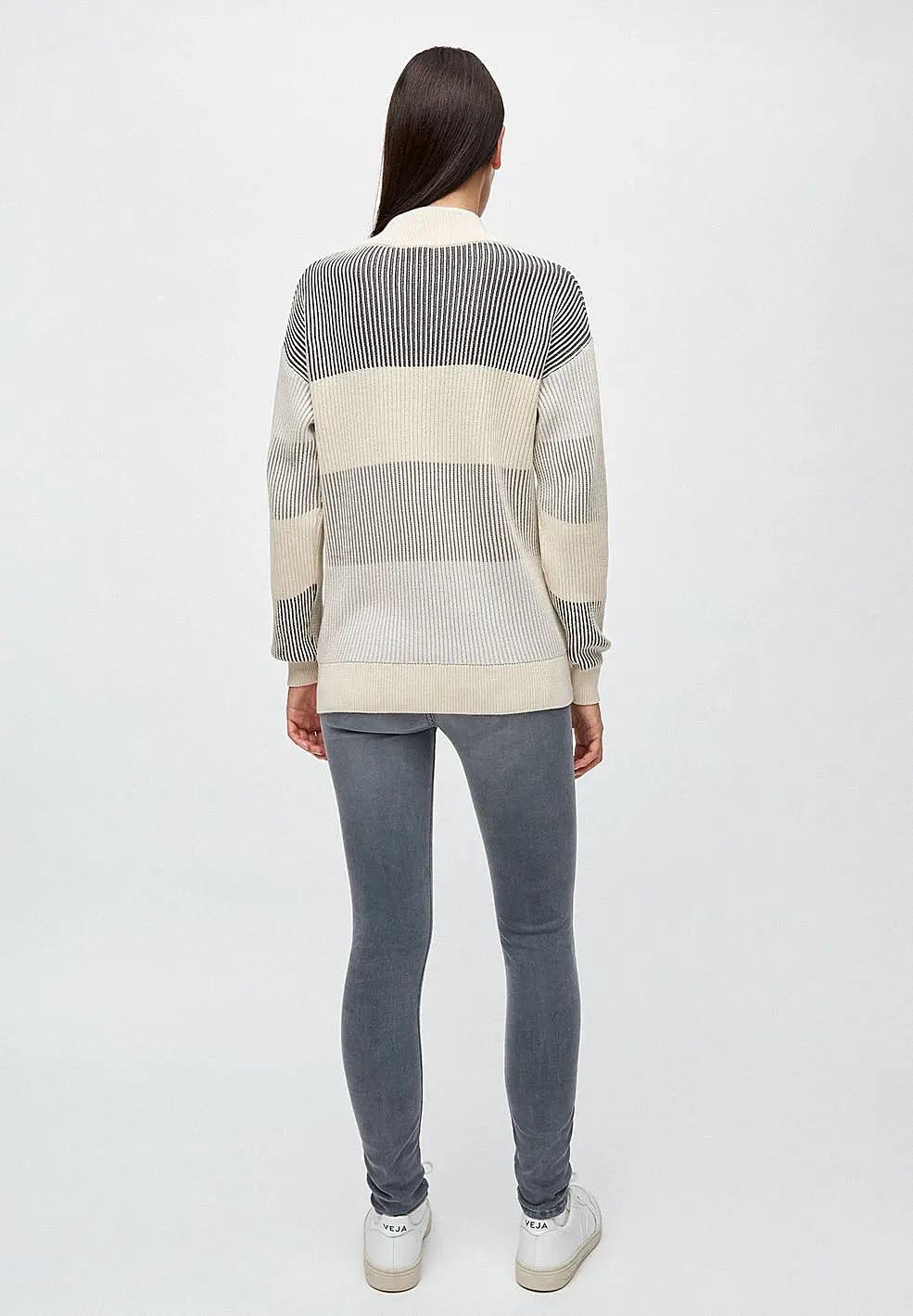 armedangels-haarpa-sweater-biologisch-katoen