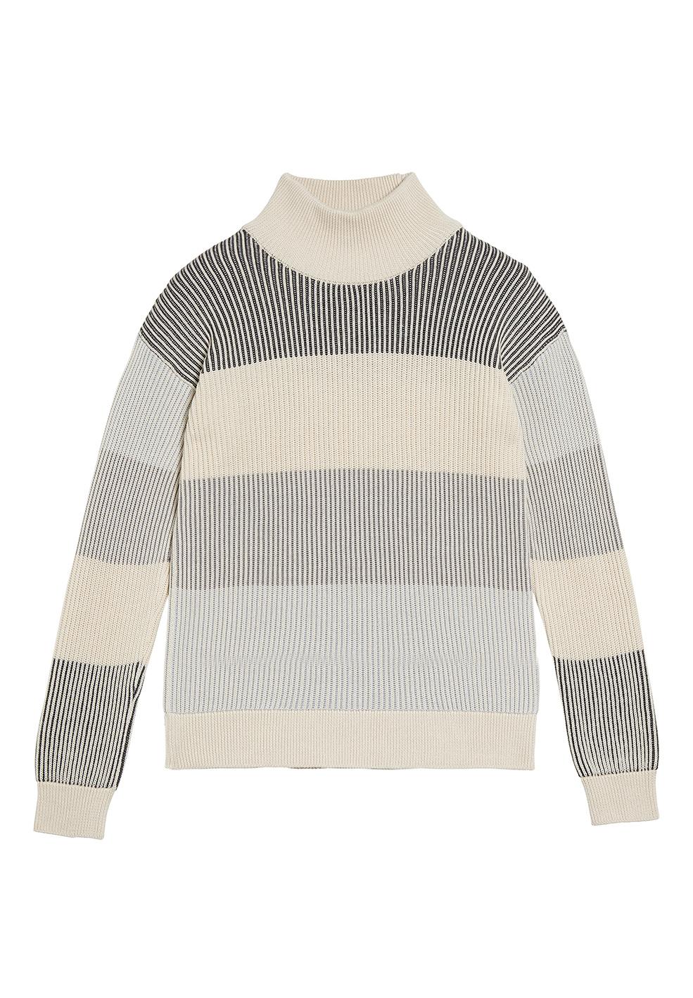 armedangels-haarpa-sweater-2