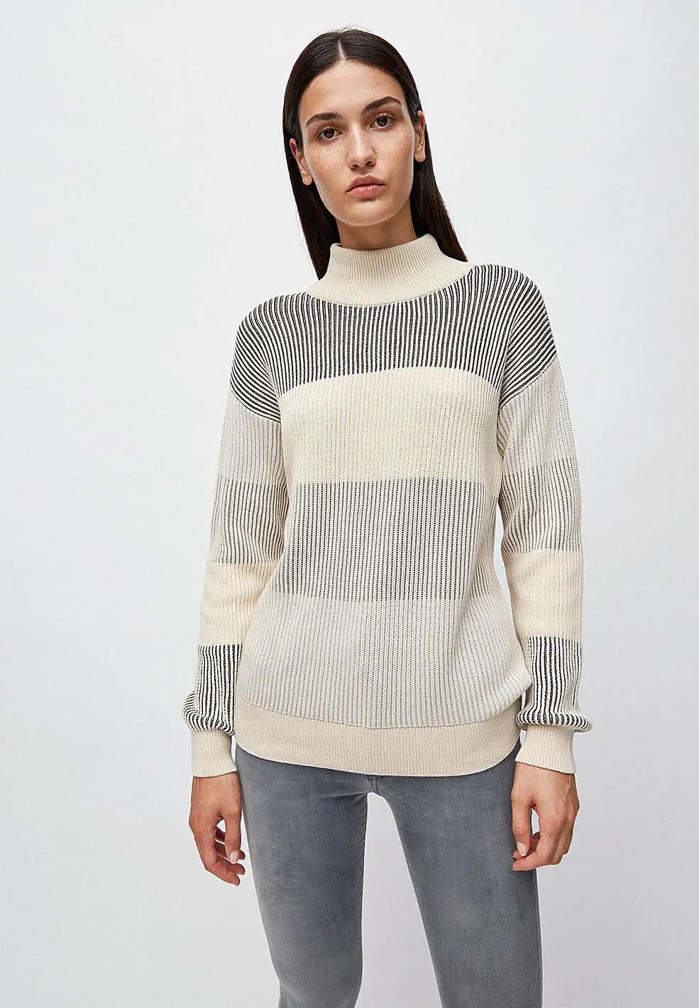 armedangels-haarpa-sweater
