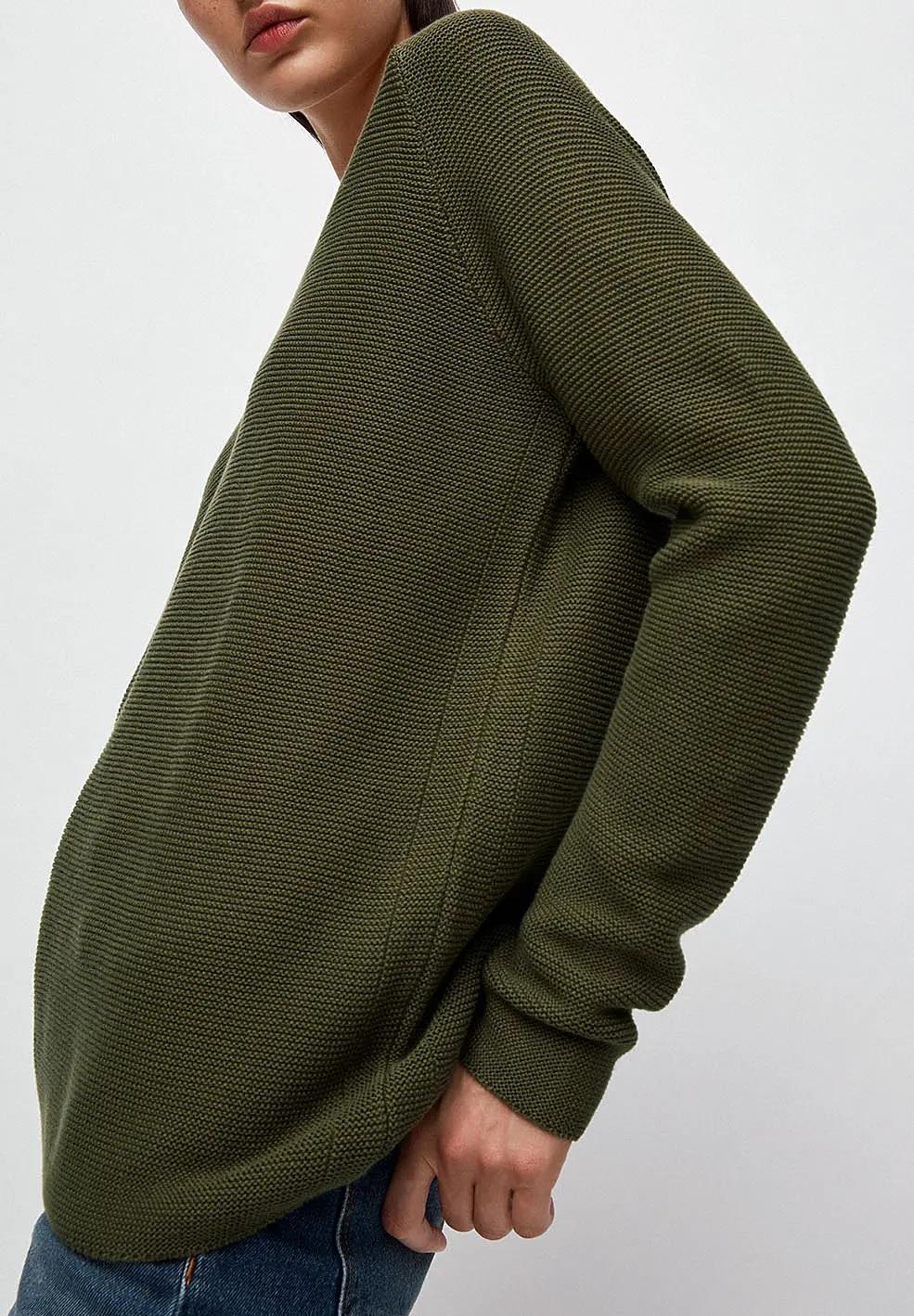 faarina-knit-mossgreen-2