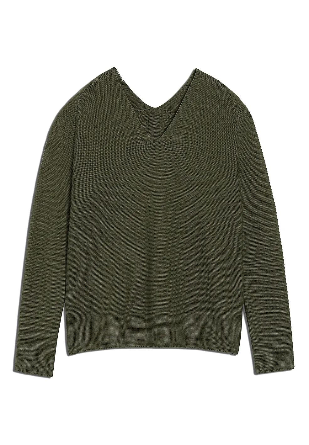 faarina-knit-mossgreen-3