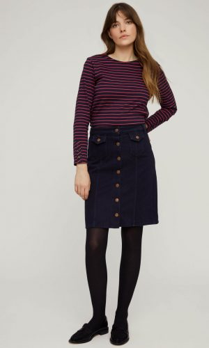 people-tree-francine-twill-skirt-biologisch-katoen