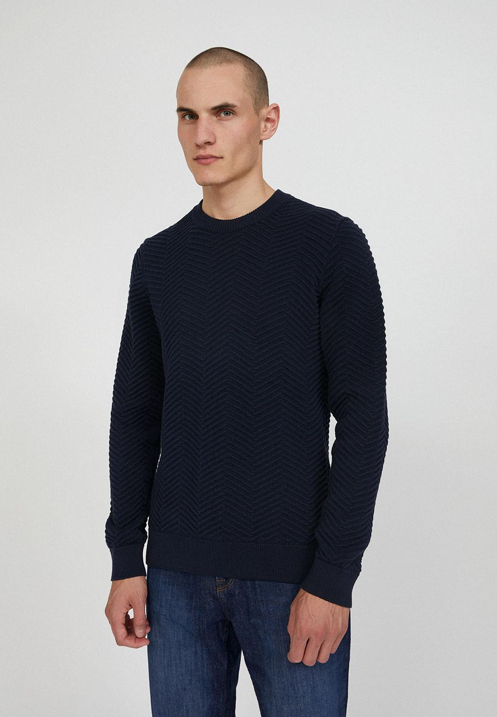 armedangels-heringaa-pullover-biologisch-katoen