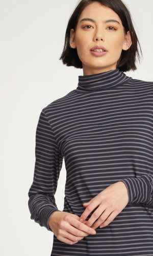 hafalda-top-thought-clothing-navy