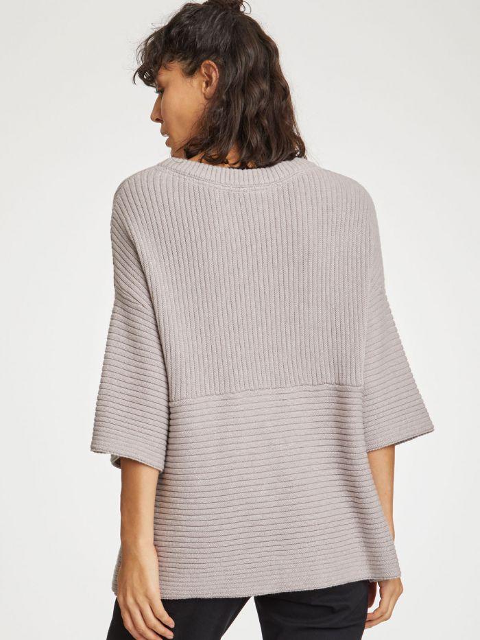 wwt4403-frost-grey–runa-organic-cotton-wool-jumper–2