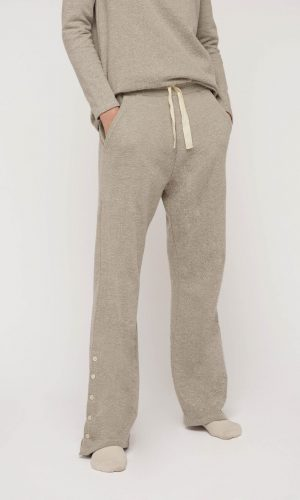 people-tree-zosia-trousers