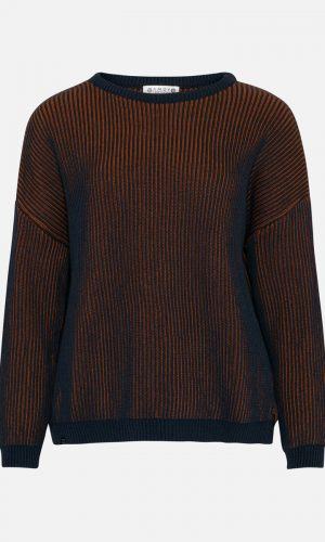 amov_carmen_two_tone_knit