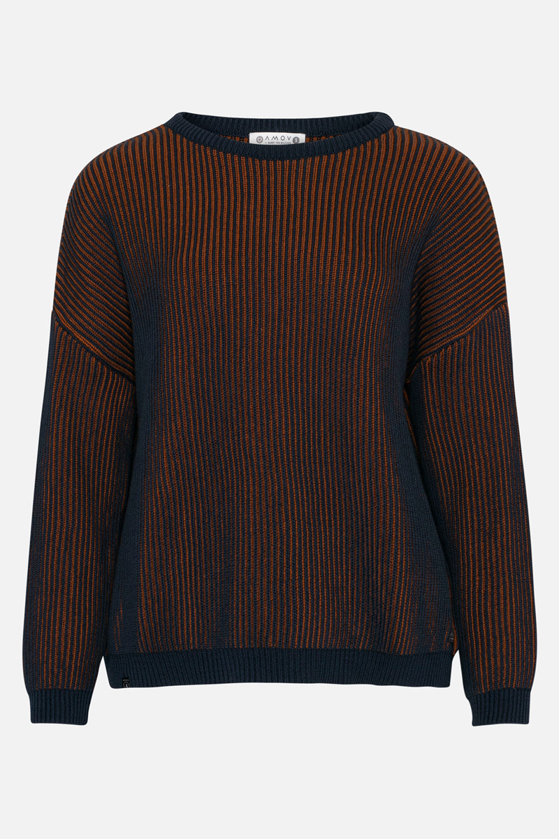 amov_carmen_two_tone_knit