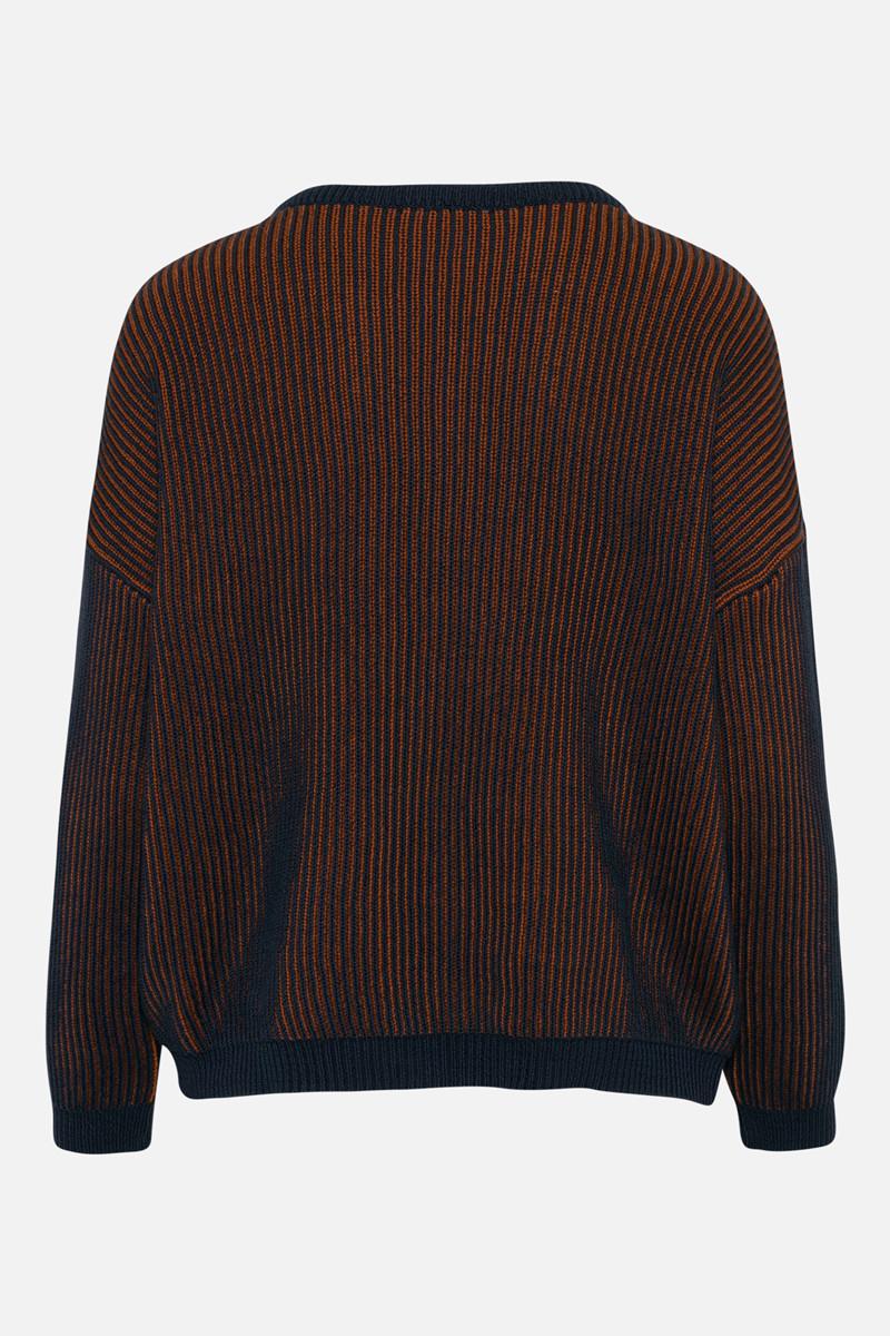 amov_carmen_two_tone_knit2
