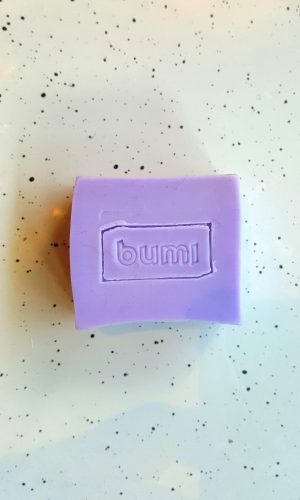 bumi-bar-lovely-lavender-shampboobar