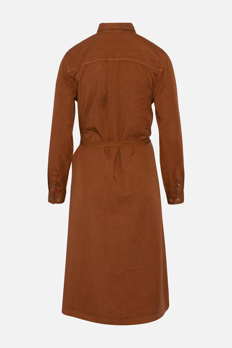 amov_cora_spirit_dress2