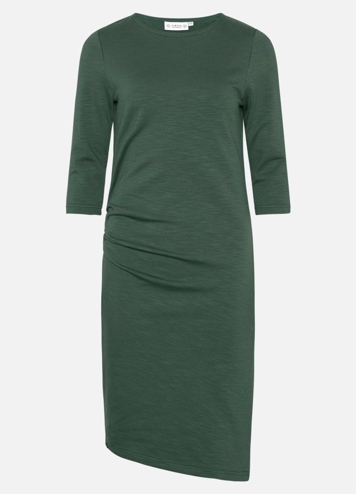 AMOV_charlot_slub_dress