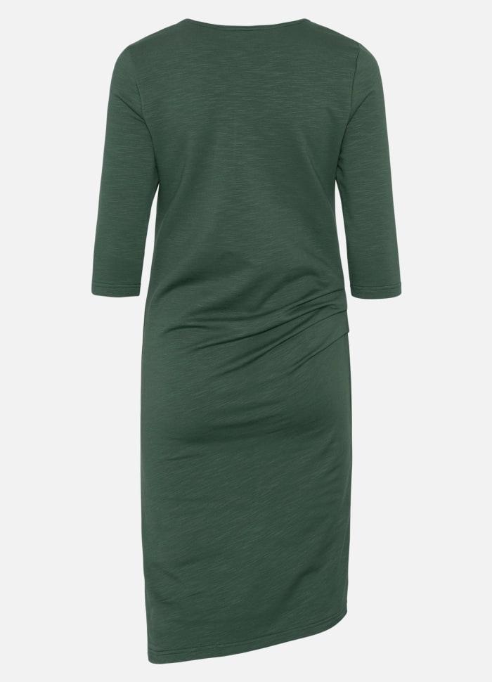AMOV_charlot_slub_dress2