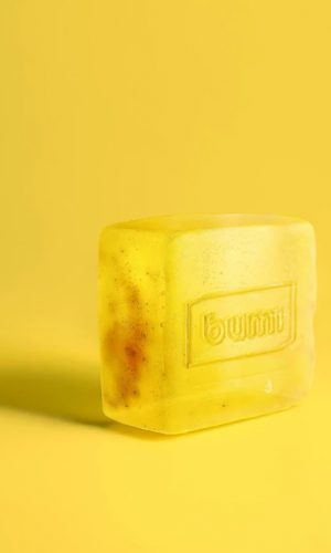 Bumi_bar_luscious_lemon