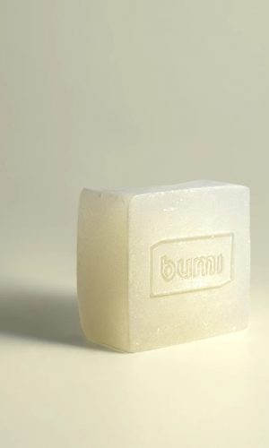 Bumi_bar_creamy_coconut