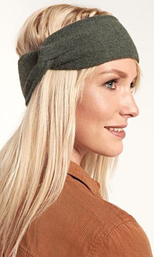 maritaa_juniper_green_headband_armedangels