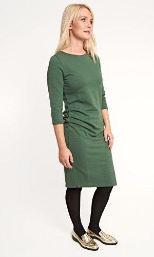 amov_charlotte_slub_dress