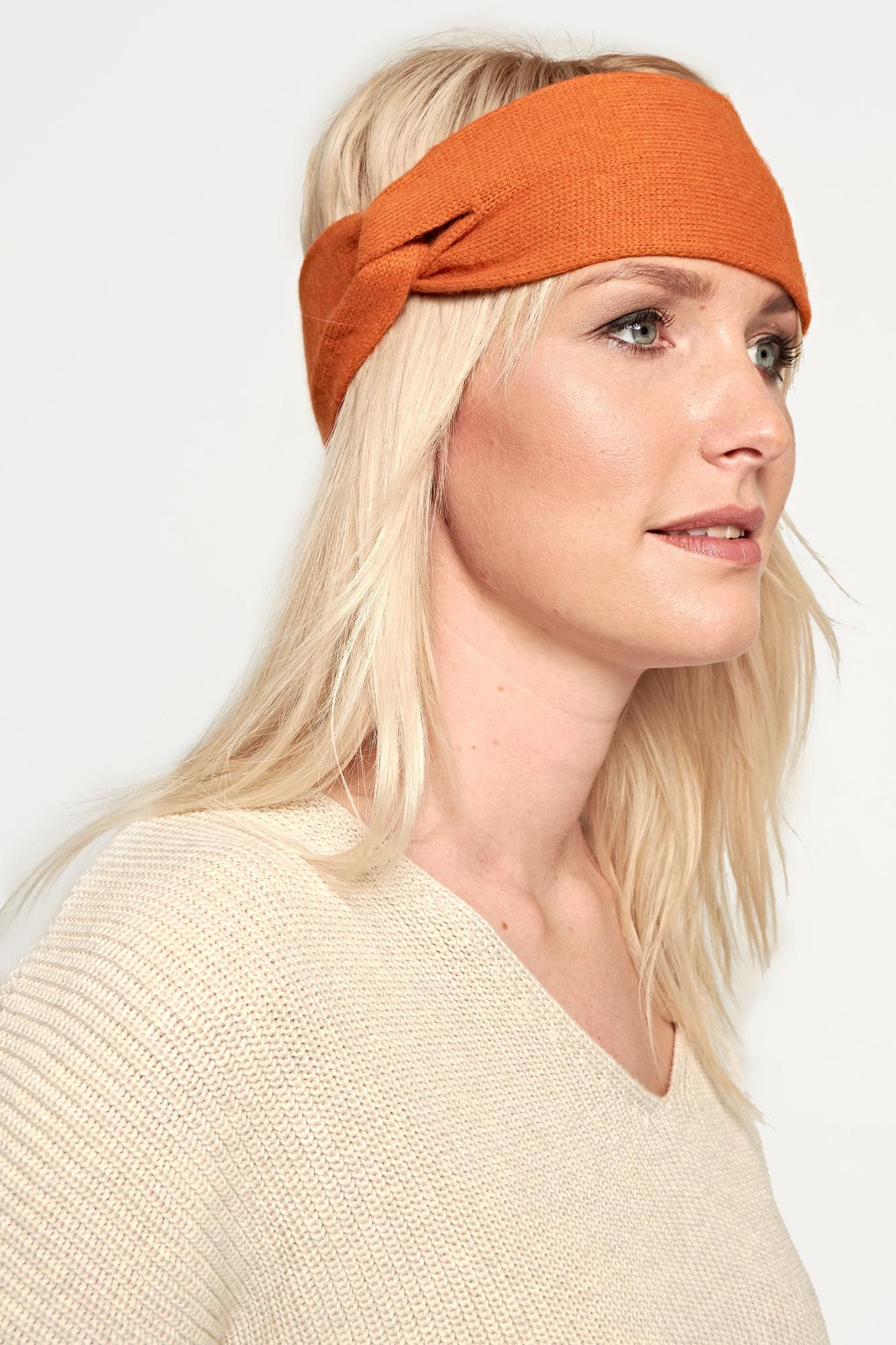 maritaa-pumpkin-headband-armedangels